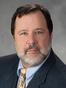 Attorney Todd R. David