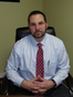 Schodack Landing Personal Injury Lawyer John William Hillman