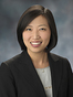 Clarkston Intellectual Property Law Attorney Emily Liu