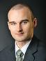 Brooklyn Oil / Gas Attorney Justin Matthew Heilig