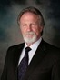 San Bernardino County Criminal Defense Attorney Gary Wenkle Smith