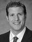 Bayonne Immigration Attorney Michael Doron Goldklang