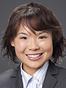 Hazard Arbitration Lawyer Kathleen Jenny Choi