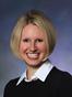 Virginia Agriculture Attorney Rachel Karen Pilloff