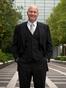 West New York Foreclosure Lawyer David Stevens