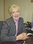 Hudson Falls Foreclosure Attorney Ruth Ann Rowley