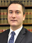 Bergenfield Business Attorney John William McDermott