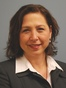 San Antonio Employee Benefits Lawyer Cristina Corbo Jennings