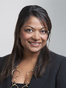 Newark Immigration Attorney Praveena Swanson