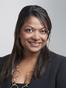 Elizabeth Immigration Attorney Praveena Swanson