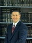 Insurance Law Lawyer Richard Anthony Rodriguez