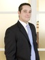 Boston Employee Benefits Lawyer Sean Philip O'Connor