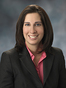 Steuben County Intellectual Property Law Attorney Rachel J. Sherman