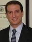Somerset Personal Injury Lawyer Joseph Christopher Liguori