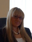 Brooklyn Administrative Law Lawyer Raquel Michaela Vasserman