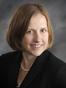 Buffalo Social Security Lawyers Kathleen Marion Devereaux
