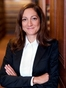 Jersey City Advertising Lawyer Susan Mignon Ameel