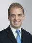 New York Constitutional Law Attorney Matthew Jared Skinner