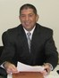 White Plains Family Law Attorney Donato Palumbo