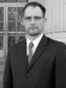 West Sand Lake Criminal Defense Attorney Eric Kirwin Schillinger