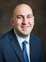 Albany County Energy / Utilities Law Attorney Jason Alexander Murphy