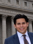 Corona Immigration Attorney Richard Joseph La Rosa