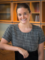 East Greenbush Wills and Living Wills Lawyer Nicole Susan Green