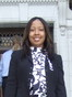 Sleepy Hollow Family Law Attorney Latrice Vinell Campbell