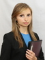 Addisleigh Park Insurance Lawyer Olga Vinogradova