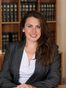 Sound Beach Family Law Attorney Lindsey Merrideth Albinski