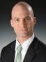 Loudonville Criminal Defense Attorney James Craig Knox