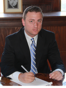 Naugatuck Foreclosure Attorney Russell Stuart Stutsky