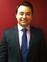Saddle Brook Real Estate Attorney Jove Juzmeski