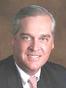 San Francisco Mediation Attorney Harold Palmer Smith III