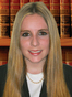 Uniondale Sexual Harassment Attorney Lauren Elissa Kantor