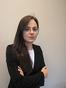 Albany Discrimination Lawyer Rebecca Solomon Predovan