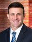 San Diego Tax Lawyer Robert Joseph Brown