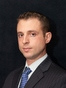 Richmond County Litigation Lawyer Nicholas M. Moccia