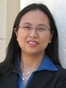 Saint Louis County Class Action Attorney Stephanie Hing-Yin To