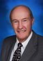 La Quinta Corporate / Incorporation Lawyer Douglas Martin