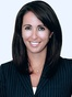 Kearny Car / Auto Accident Lawyer Diana Lakic