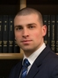 Astoria Landlord / Tenant Lawyer Ralph Lawrence Vartolo