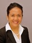 Brooklyn General Practice Lawyer Marie Licelle Razalo Cobrador