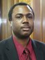 New York Guardianship Law Attorney Kelechi Samuel Onwuchekwa