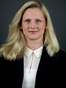 New Bedford International Law Attorney Eva Michal Zelnick