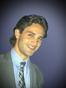 New York Litigation Lawyer William Robert Aronin
