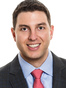 Brooklyn Patent Application Attorney Kyle Montgomery Zeller
