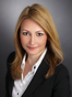 Cobb County Immigration Attorney Olesia Gorinshteyn