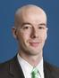 Dist. of Columbia Sexual Harassment Attorney Matthew Sean Stiff