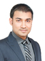 Campbell Immigration Attorney Jagbir Singh Terkiana